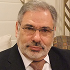 rabbifeldman
